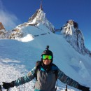 Skipal wanted.Chamonix 2018 20th Feb - 31st Mar